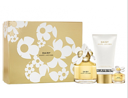 Daisy Marc Jacobs gift set EDT 100ml (bonmua HPE-MJ6B)